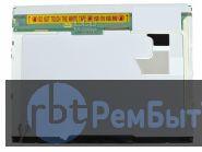 "Samsung Ltn141P4-L02 14.1"" Sxga+ матрица (экран, дисплей) для ноутбука"