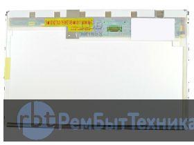 "Samsung Ltn154Bt02 15.4"" матрица (экран, дисплей) для ноутбука"
