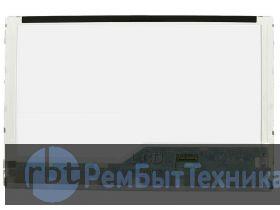 "Lg Philips Lp141Wp2-Tlb1 14.1"" матрица (экран, дисплей) для ноутбука"