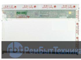 "LG Philips Lp141Wp4-Tla1 14.1"" матрица (экран, дисплей) для ноутбука"