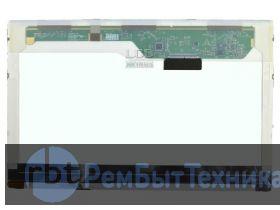 "LG Philips Lp141Wx5-Tld1 14.1"" матрица (экран, дисплей) для ноутбука"