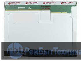 "LG Philips Lp150X08-Tla6 15"" матрица (экран, дисплей) для ноутбука"