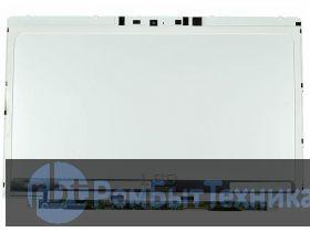 """Hp Compaq 692891-001 13.3"""" матрица (экран, дисплей) для ноутбука"""