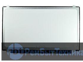 """Hp Compaq 749609-001 15.6"""" матрица (экран, дисплей) для ноутбука"""
