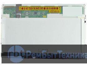 """Hp Compaq C701Ea 15.4"""" матрица (экран, дисплей) для ноутбука"""