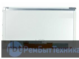 "Hp Compaq Elitebook 8540P 15.6"" матрица (экран, дисплей) для ноутбука 1366 X 768 Screen"