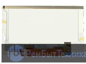 """Hp Compaq Mini 2100 624218-001 110-1119Nr 10.1"""" матрица (экран, дисплей) для ноутбука"""