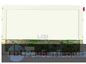 """Hp Compaq Mini 700 10.2"""" матрица (экран, дисплей) для ноутбука"""