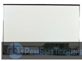 "Toshiba Matsushita Ltd121Ewrf Ltd121Ewpf 12.1"" матрица (экран, дисплей) для ноутбука"