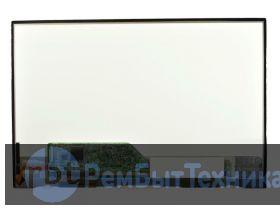 "Toshiba Matsushita Ltd121Exss 12.1"" матрица (экран, дисплей) для ноутбука"