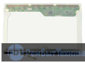 "Toshiba Matsushita Ltd133Ev5N 13.3"" матрица (экран, дисплей) для ноутбука"
