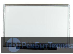 "Toshiba Matsushita Ltd133Ewzx 13.3"" Led матрица (экран, дисплей) для ноутбука"