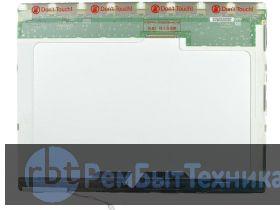 "Toshiba Matsushita Ltd141Ecmd 14.1"" матрица (экран, дисплей) для ноутбука"