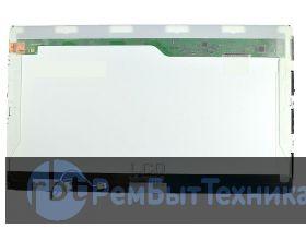 """Sony Vaio Vgn-Fw11 16.4"""" матрица (экран, дисплей) для ноутбука"""