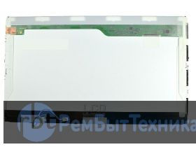 """Sony Vaio Vgn-Fw21E 16.4"""" матрица (экран, дисплей) для ноутбука"""