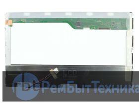 """Sony Vaio Vgn-Fw51Mf 16.4"""" матрица (экран, дисплей) для ноутбука"""