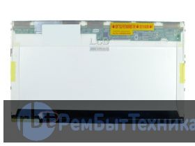 """Dell Inspiron 1545 15.6"""" Laptop Lcd Screen"""