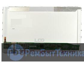 """LG Philips Lp140Wh1-Tpd1 14.0"""" матрица (экран, дисплей) для ноутбука"""