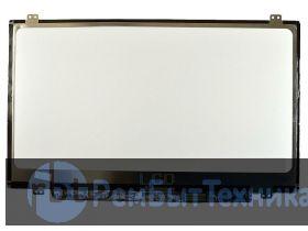 """Lg Philips Lp140Wh2-Tps1 14"""" матрица (экран, дисплей) для ноутбука"""