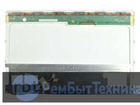 """Sony Vaio Vgn-Fs215B 15.4"""" матрица (экран, дисплей) для ноутбука"""