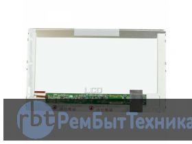 """Hp Compaq 589627-001 13.3"""" матрица (экран, дисплей) для ноутбука"""
