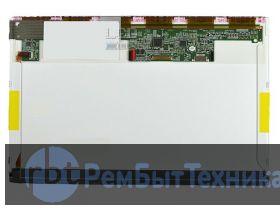 """Hp Compaq 598794-001 12.1"""" Led матрица (экран, дисплей) для ноутбука"""