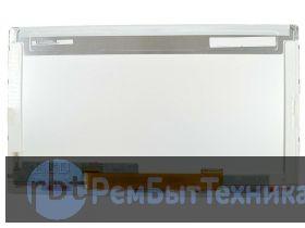"""Hp Compaq 605324-001 17.3"""" матрица (экран, дисплей) для ноутбука"""