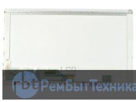 """Hp Compaq 613382-001 14"""" матрица (экран, дисплей) для ноутбука"""