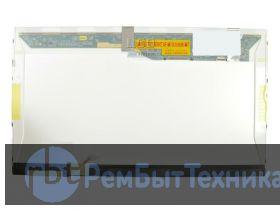 """Sony Vaio Vgn-Aw11M 18.4"""" матрица (экран, дисплей) для ноутбука"""