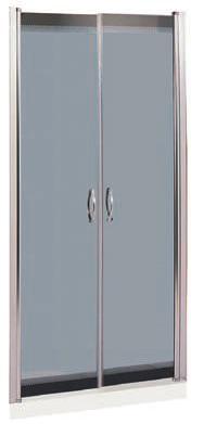 Душевая дверь River SUEZ 100