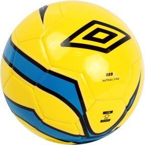 Футзальный мяч Umbro Neo 2 Futsal Liga