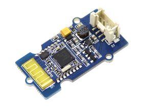 GROVE - модуль Bluetooth BLE