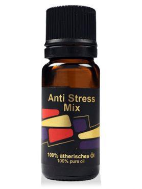 Styx Эфирная композиция От стресса