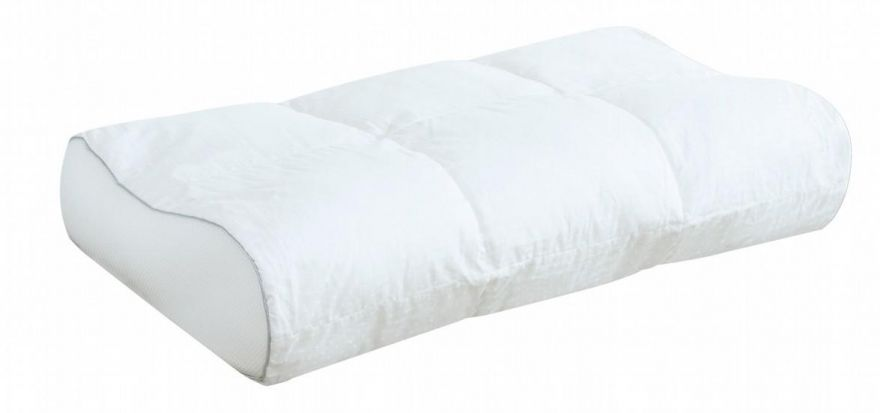 Подушка Ideal Form | Орматек