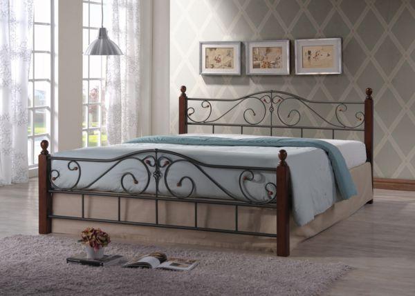 Кровать Паола Малайзия | RB