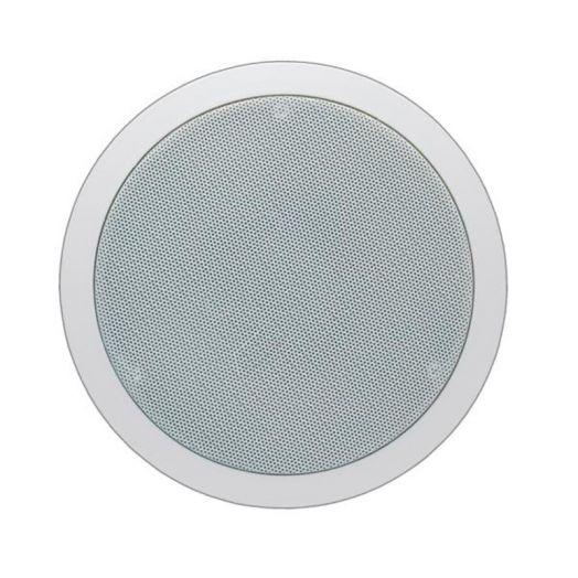 APART CM6T Громкоговоритель потолочный