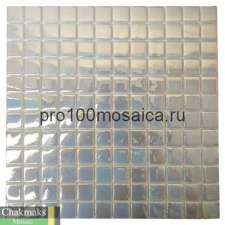 """23 Perla    Мозаика """"23х23"""", 301*301 мм, (CHAKMAKS)"""