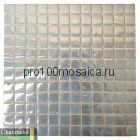 "23 Perla    Мозаика ""23х23"", 301*301 мм, (CHAKMAKS, Турция)"