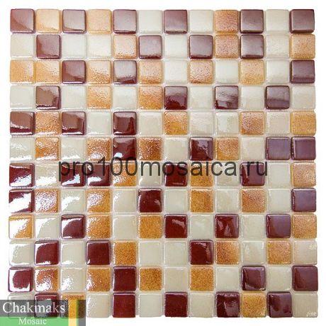 """23 Persis    Мозаика """"23х23"""", 301*301 мм, (CHAKMAKS)"""