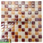 """23 Persis    Мозаика """"23х23"""", 301*301 мм, (CHAKMAKS, Турция)"""