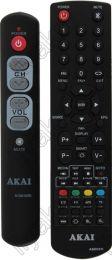 AKAI A1001030, A3001011, LEA-50V28P, LES-22V02S, LES-32V01M