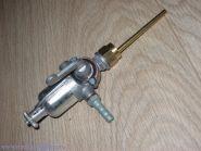 Бензокран для EMW, BMW R-35/3