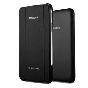 Чехол-книжка (Book Cover) Samsung T310 Galaxy Tab 3/T311 Galaxy Tab 3 (black) Оригинал