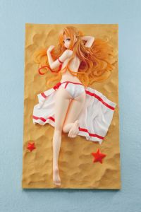 Фигурка Sword Art Online: Asuna Beach ver.