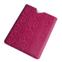 Чехол для ipad малинового цвета в магазине ОДНА ЦЕНА.