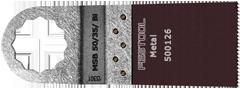 Пильное полотно для металла MSB 50/35/Bi
