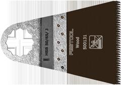 Пильное полотно по древесине HSB 50/55/J 25x