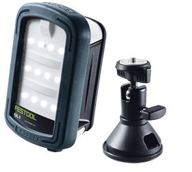 Лампа SYSLITE II KAL II-Set