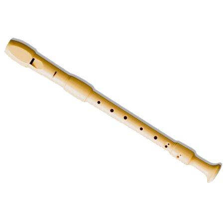 HOHNER B-9318 Блок-флейта (Soprano) немецкая система