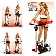Тренажер Cardio Twister (Кардио Твистер) оригинальный